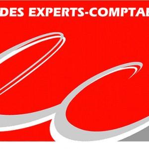 640px-Logo_de_l_ordre_des_experts_comptables