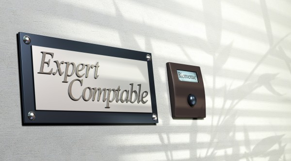 expert comptable - image plaque expertise comptabilit