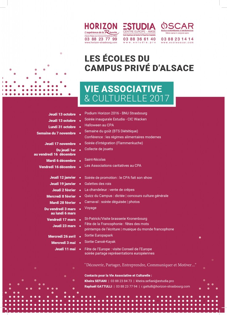 Affiche_vie_associative2016_MODIFS