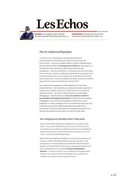 Article les Echos 14.05.2020_Page_2