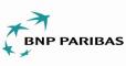 BNP-e1364890924363