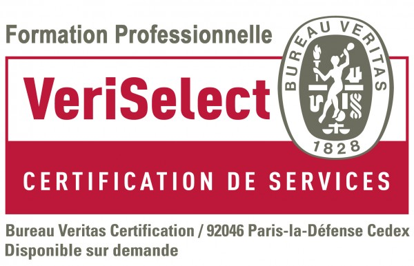BV_Certification_VeriSelect Eco Eff Service Pro [Converti]