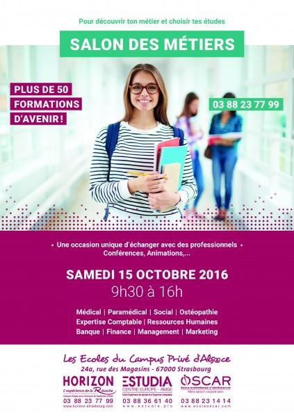 campus_prive_flyera5_salon_des_metiers_6_page_1