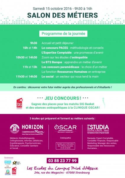 campus_prive_flyera5_salon_des_metiers_6_page_2