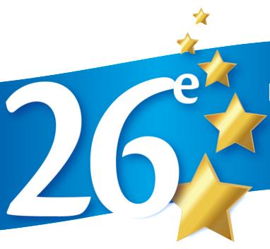 TOURNOI DE GESTION 2020
