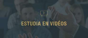 Estudia-Video