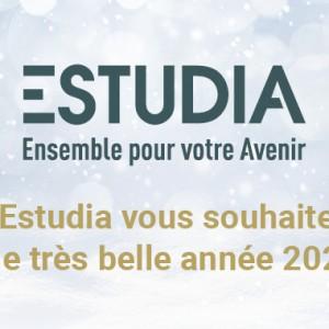 Estudia_bonne_annee_590x380px