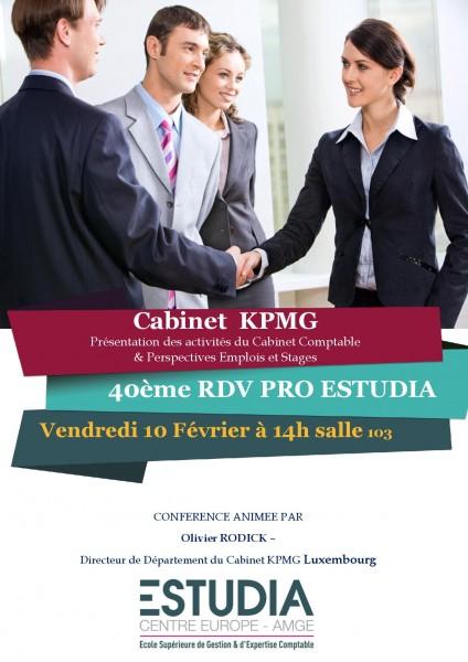 KMPG RDV PRO-page-001