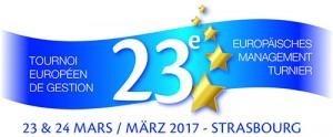 logo-TEG-2017