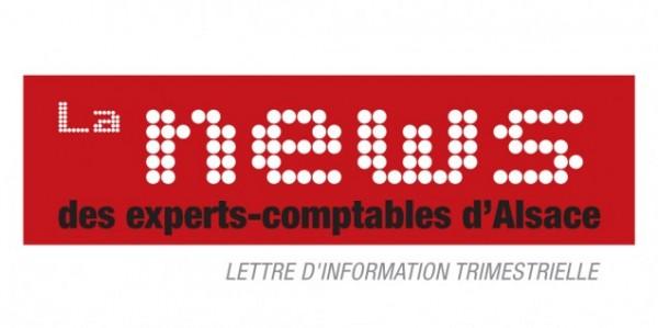 News_logo-636x317