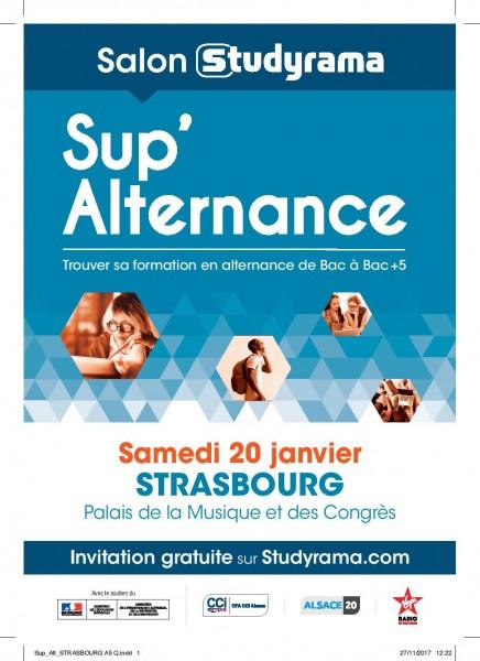 Sup_Alt_STRASBOURG A5 Q-page-001