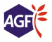 agf-e1364890315907