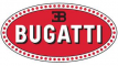 bugatti-e1364891004690