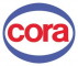 cora-e1364891397880