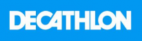 decathlon-e1364906807267