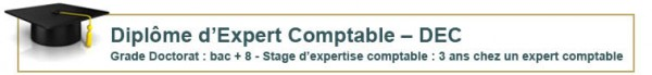diplome-expert-comptable_r1_c1