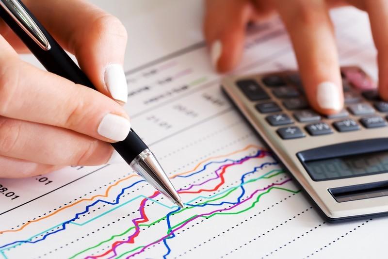 ab expertise comptable   un cabinet  u00e0 taille humaine  u00e0 paris 75013