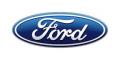 ford-e1364907201606