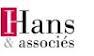 hansetassocies-e1364907275416