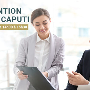 intervention-antoine-caputi