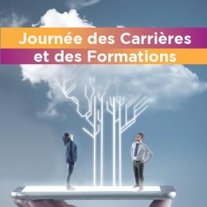 jdcf-mulhouse-18-01-2020-featimg