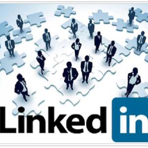 linkedin-for-b2b-marketing