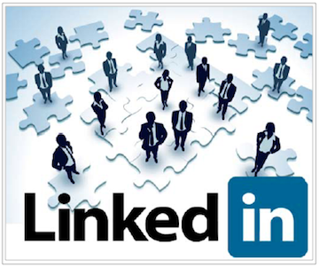 linkedin-for-b2b-marketing