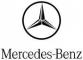 mercedes-e1364908822159