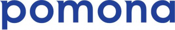 pomona-e1364908979643