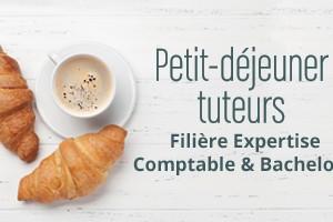 ptitdej-comptable-featimg