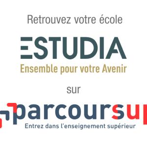 slider_estudia_parcoursup_2021