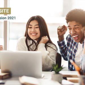 taux_reussite_BTS_2021